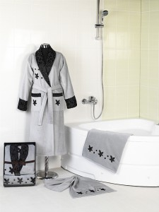 bathrobe10004