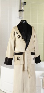 bathrobe10005