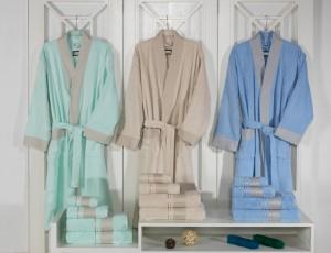 bathrobe10008