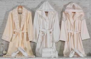 bathrobe10012