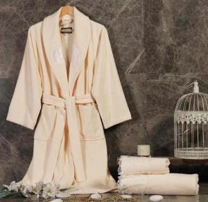 bathrobe10013