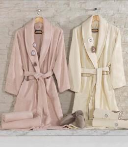 bathrobe10014