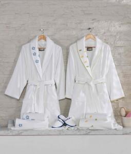 bathrobe10015