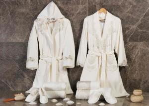 bathrobe10017