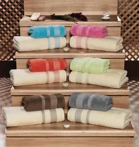 cotton10054