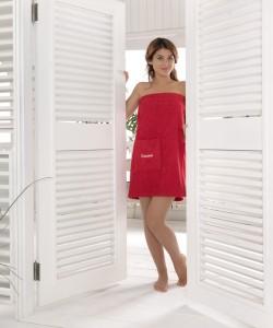 sauna10005