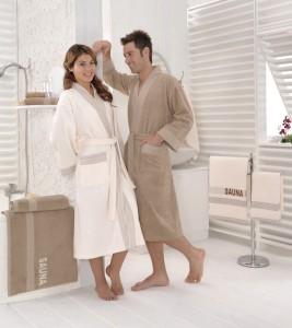 sauna10007