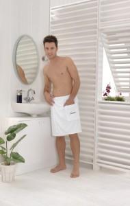 sauna10011