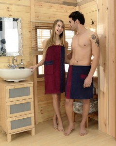sauna10028
