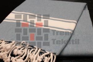 cotton-peshtemal-10001