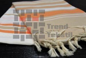 cotton-peshtemal-10003