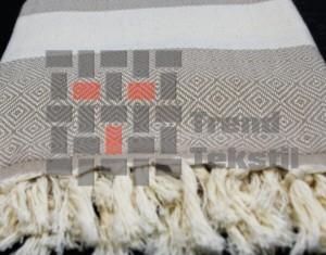 cotton-peshtemal-10004